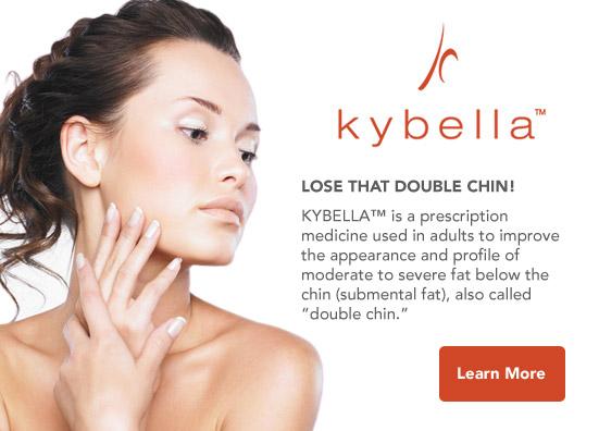 kybella-ad